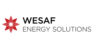 Wesaf Energy Solutions Ltd