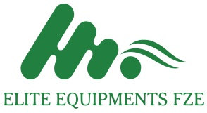 Elite Equipments FZE
