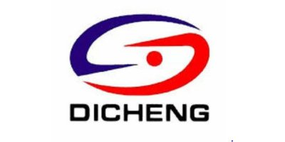 Shandong Dacheng Machine Technology Co., Ltd