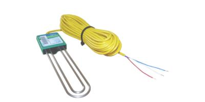 Model SDI -12 - Digital Soil Moisture Sensor