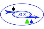 Solids Control Services