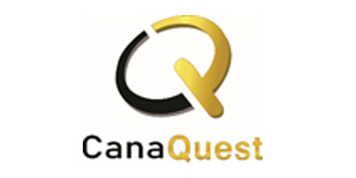 CanaQuest