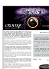 Black Pearl Brochure