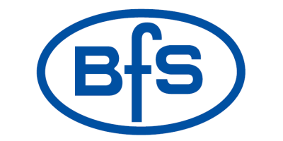 Billericay Farm Services Ltd (BFS)