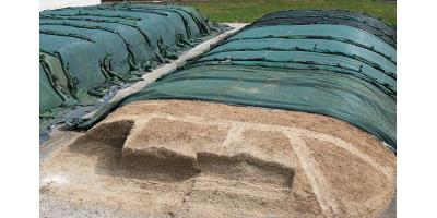 Silage Sheets