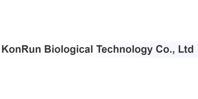 KonRun Biological Technology Co., Ltd