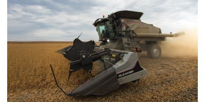 Gleaner - DynaFlex - Model 9255 Series - Draper Heads