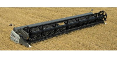 Gleaner - Flex - Model 8200 Series - Auger Heads