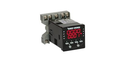 Model B506-2001 - High Performance Programmable Timer