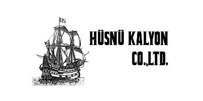 Hüsnü Kalyon Co, Ltd.