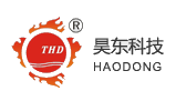 Chongqing Haodong Technology Co.,Ltd