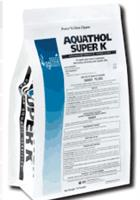 Aquathol Super - Model K - Granular