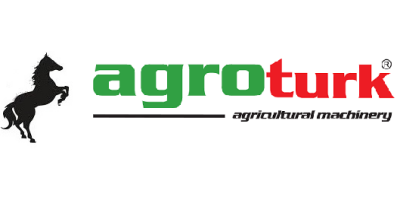 Agroturk Machinery Co.