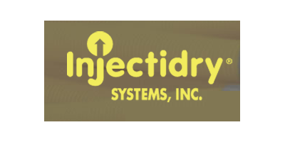 Injectidry Systems, Inc.