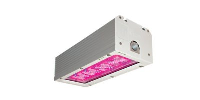 Oreon - Model 2.1 - Grow LED Light Fixtures