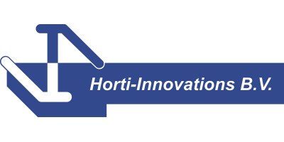 Horti-Innovations BV