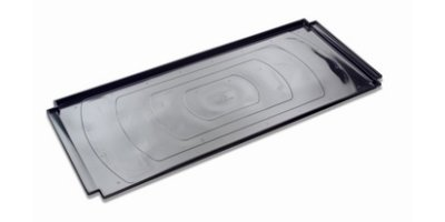 Model CC Extra Light 29mm - 1015-1001 - Water Trays
