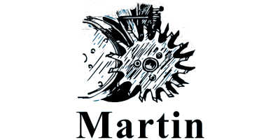 Martin Industries, LLC