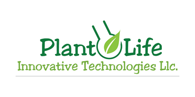 Plant Life Innovative Technologies LLC