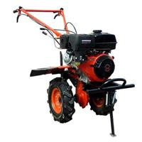 Model SP105FB - Gear Driving Power Tiller