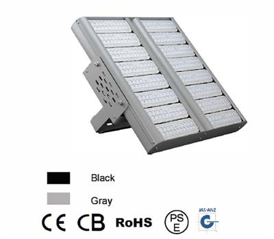seminglight - Model 3 - led flood light