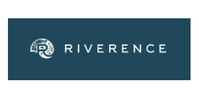 Riverence LLC
