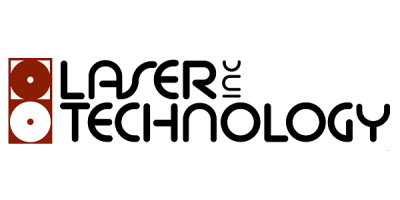 Laser Technology Inc (LTI)