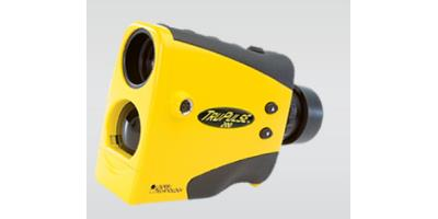 TruPulse - Model 200 Series - Laser Rangefinder