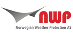 Norwegian Weather Protection AS (NWP)