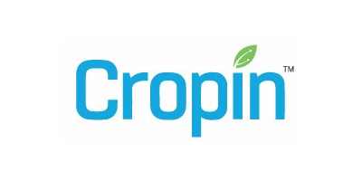 Cropin Technology Solutions Pvt Ltd