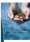 Care for Growth: Company Brochure