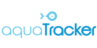 AquaTracker