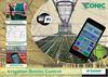 Conic - Model RF300Wifi - Wireless Control System Brochure