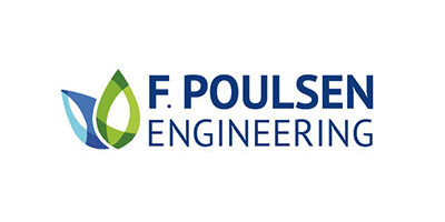 F. Poulsen Engineering ApS