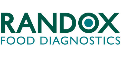 Randox Food Diagnostics
