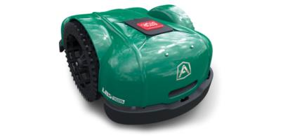 Evolution - Model L85 - Automatic Robotics Lawn Mower