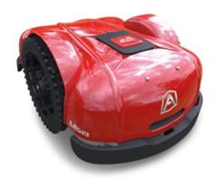 Elite - Model L85 - Automatic Robotics Lawn Mower