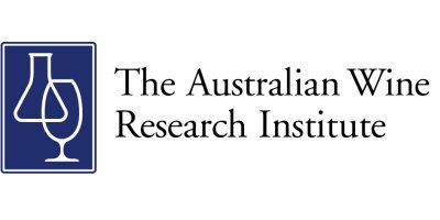 The Australian Wine Research Institute (AWRI)