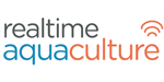 Realtime Aquaculture