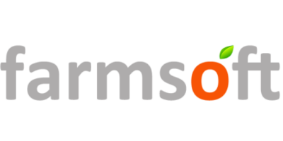 Farmsoft - Tenacious Systems Limited