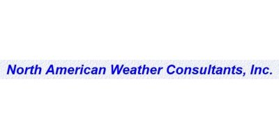 North American Weather Consultants Inc.