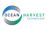 OceanFeed - Organic Animal Feed and Supplements