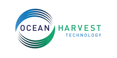 Ocean Harvest Technology