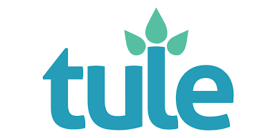 Tule Technologies Inc