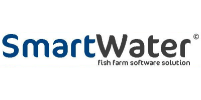 SmartWater Fish Farm Software Solution S.L.