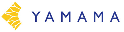 Yamama Agri Products Industrial Company Ltd
