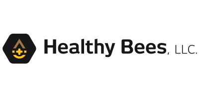 Healthy Bees, LLC.
