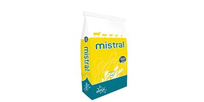 Mistral - Animal Environment Sanitizer