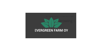 Evergreen Farm Oy