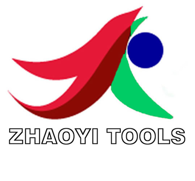LETING ZHAOYI IMPORT AND EXPORT CO.,LTD
